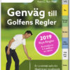 SWE_2019_Cover_frontal_RGB300